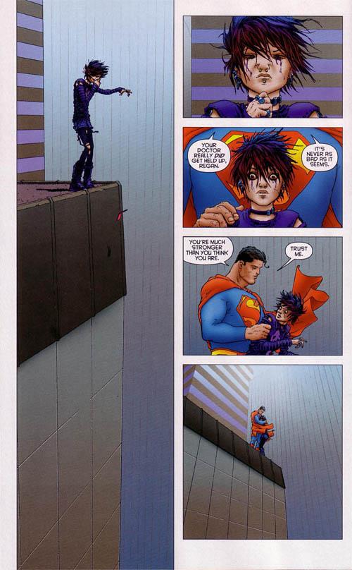 all-star-superman-10-frank-quitely-grant-morrison-jamie-grant-3s