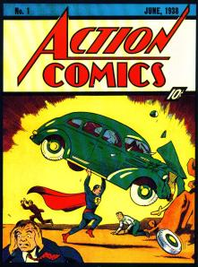 golden-age-action-comics-1.jpg