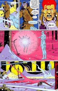 2643148-watchmen_12___rorscharch_s_death_2___copy_super