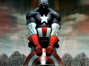 Captain+America+1