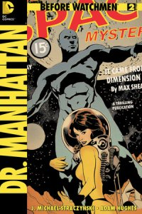 comics_before_watchmen_dr_manhattan_1