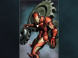 iron-man-marvel-comics-5474523-1024-768