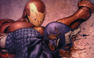 Ironman_vs_Captain_America