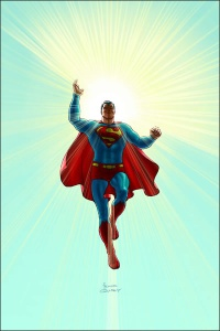 absolute-all-star-superman