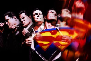 Superman-Alex-Ross-Change