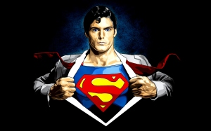 Superman-Logo-Cartoon-HD