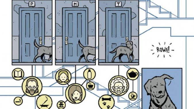 hawkeye_dog_graphic_h_15